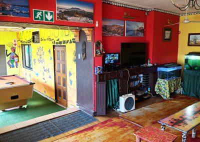 lounge-area-v2