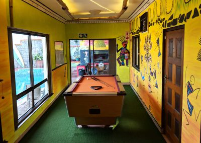 pool-table-area-2